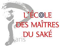 L'ÉCOLE DES MAÎTRES DU SAKÉ PARIS