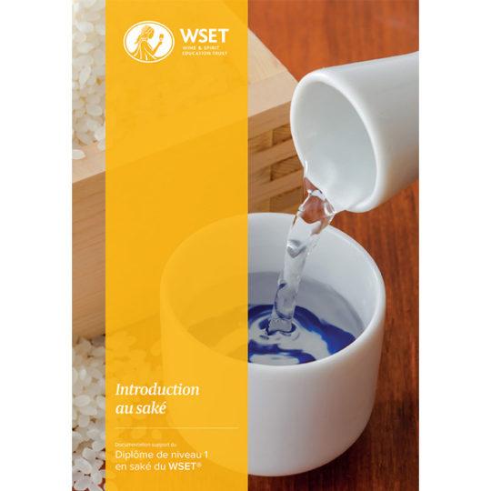 WSET® Textbook Level 1